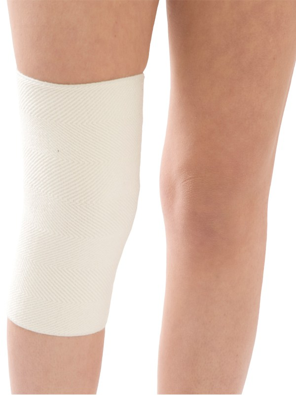 BodyCy Wool Knee Support