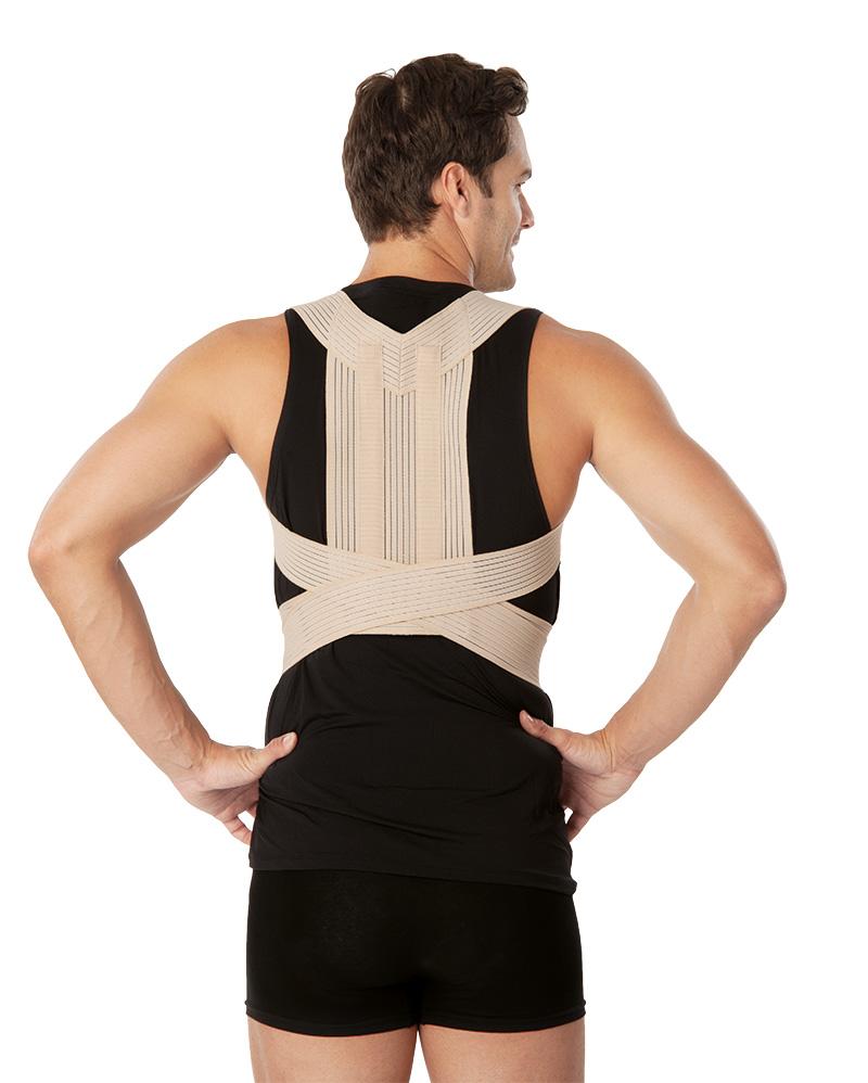 Mider za pravilno držanje ramena