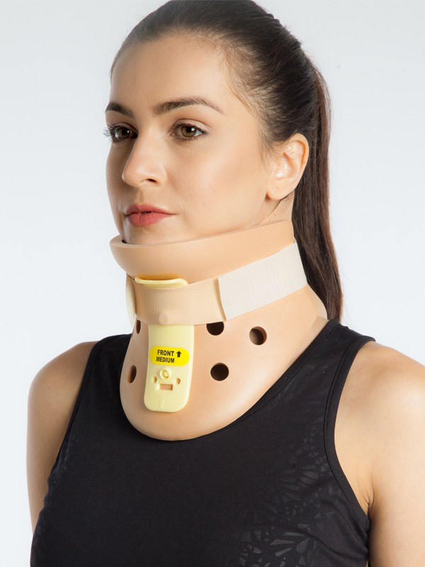 NeckCy Cervical Orthosis